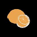 Sucre Sugaring Studio_For Web_Icon_Lemon