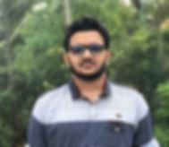 me_edited.jpg