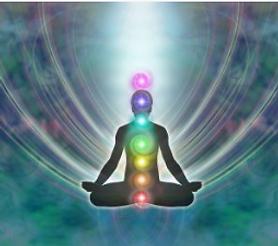 Terapia SAAMA Espiritualidad