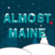 Almost,Maine.jpg