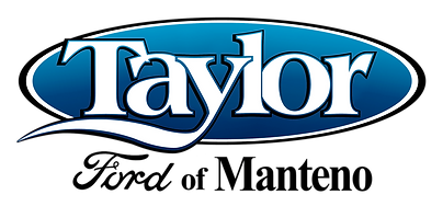 Taylor Ford of Manteno.png