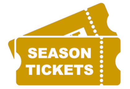 SEASON-TICKETS-BUTTON-300x205.png