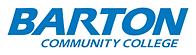 BartonCommunityCollege_logo.png