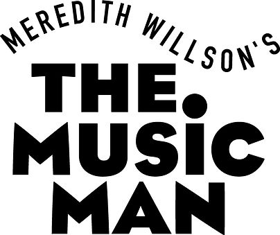 Music-Man-Logo-BW.jpg