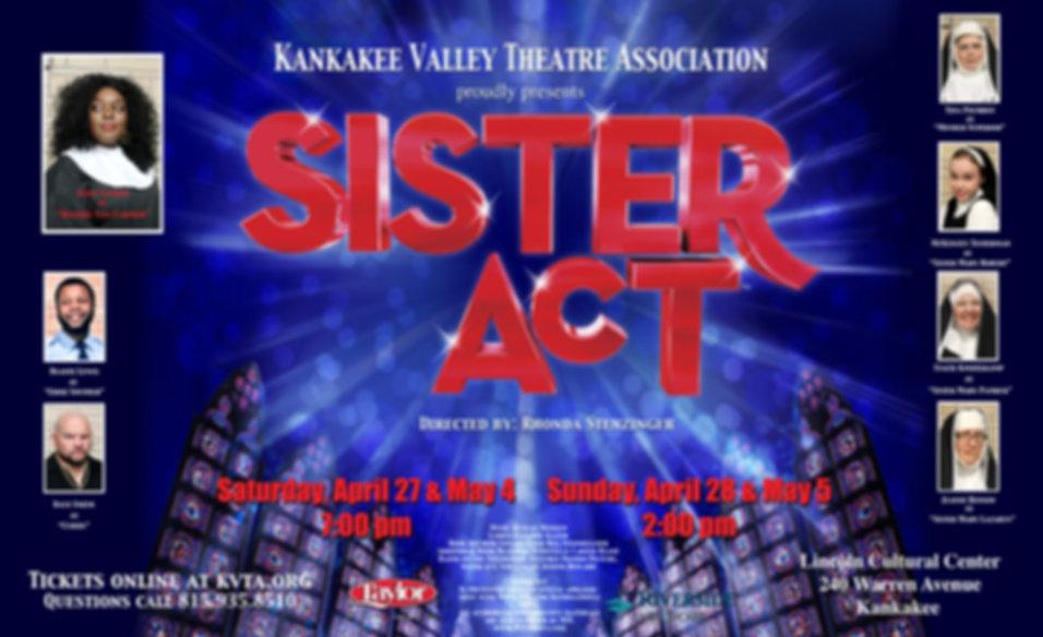 SisterActposter.jpg