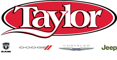 Taylor w Brands.png