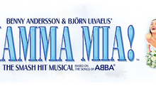 The Musical Theatre Legacy of ABBA