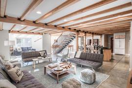 Incline house- living room .jpg