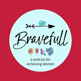 Bravefull Podcast Logo1603338305869-f0dc