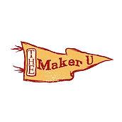maker u logo IMG_9659.JPG