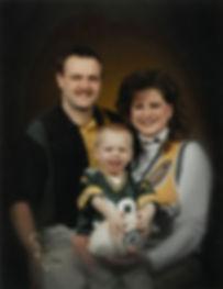 Seth Parent Ad.jpg