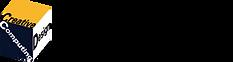 ゼミロゴ.png