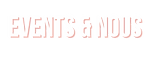 logo 3 blanc.png