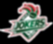 logo_jokers_header.png