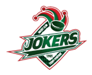 logo_jokers_header.png