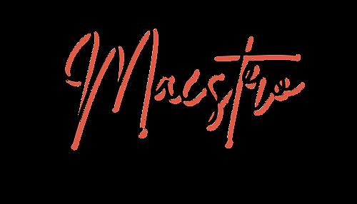 Logo Maestro fond transparent.png