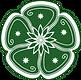 IPCI_logo.png