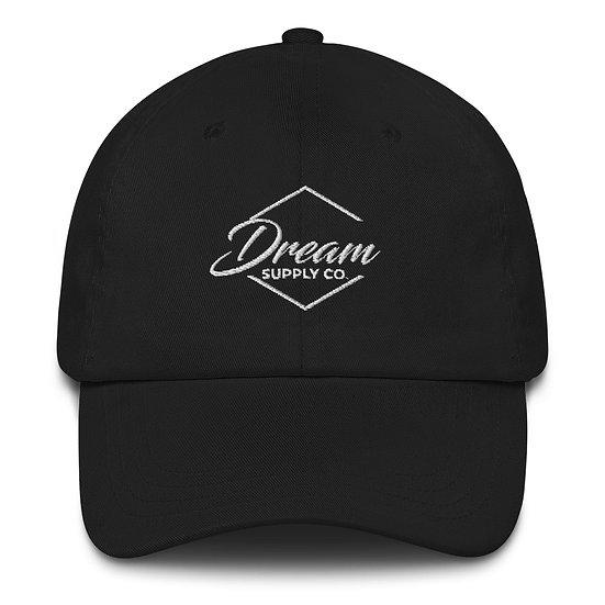 DREAM SUPPLY CO. DAD HAT
