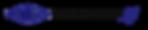 TECNJ_New LOGO_horizontal_SM_edited.png