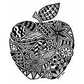 mandala apple.jpg