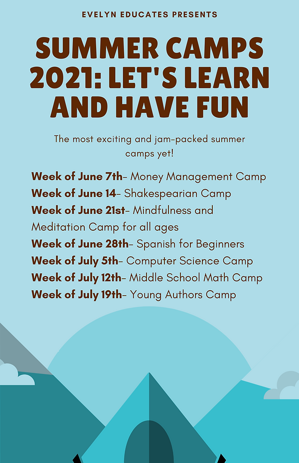 Summer Camps MEE (2).png