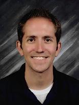 Michael teacher.jpg