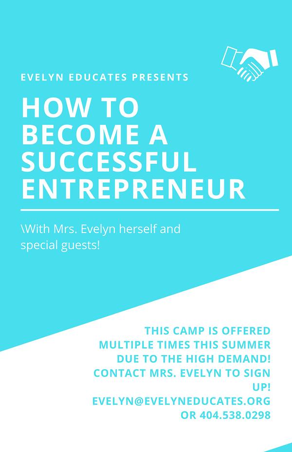 Entrepreneurship Camp.png