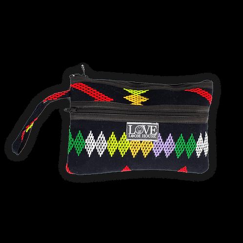 Wristlet Bag Style #8