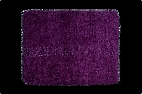 Inner Veil Blanket