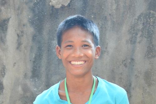 Thein Aung