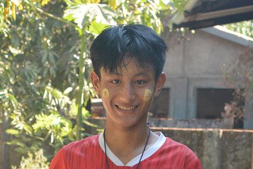 Van Ceu Lian