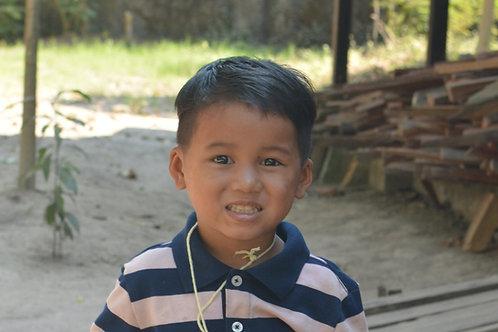 Khun Kham Hung