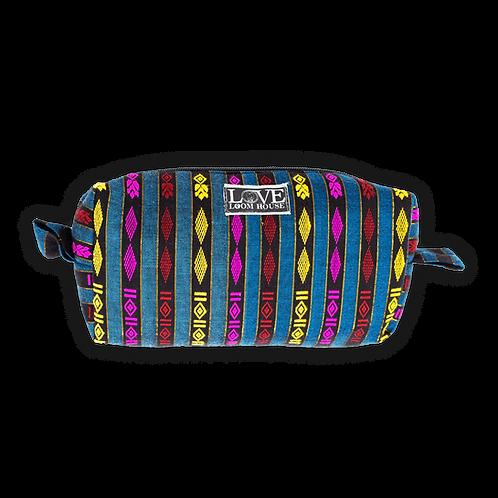 Travel Bag Style #6