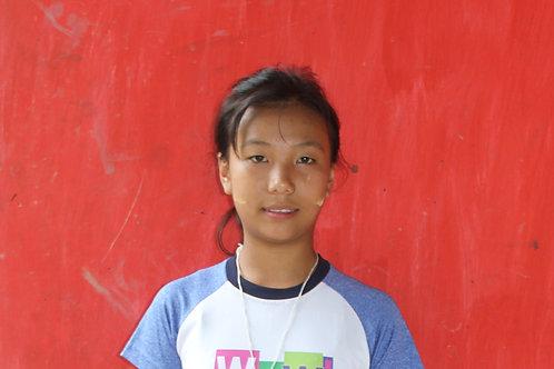 Eli Kim