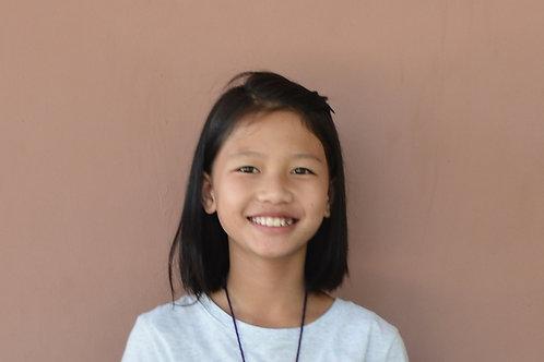 Lynn Sandar Aung