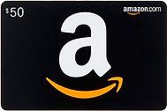 50 dollar amazon card.jpg