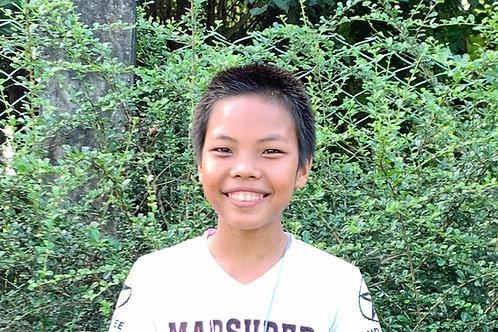 Kyaw Myint Aung