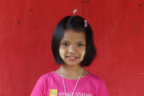 Ram Nun Thiang