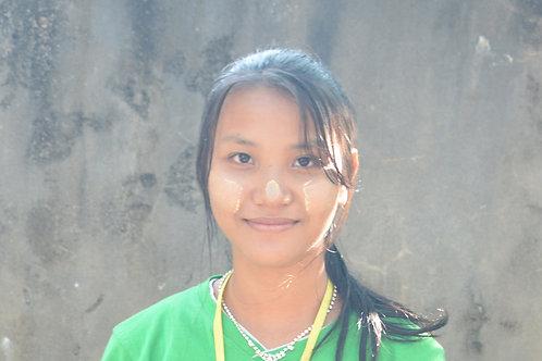 Thidar