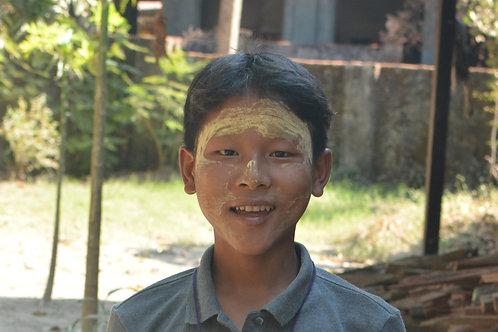 Maung Thein