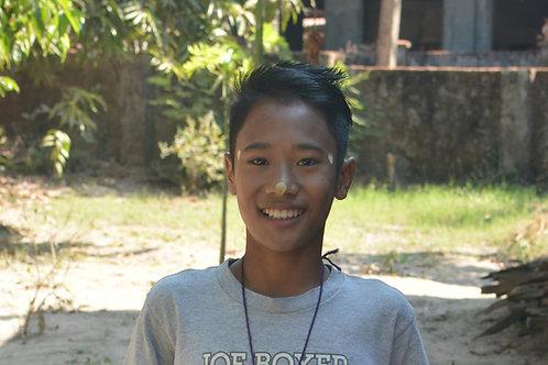 Kin Lam Thang (Lam Lam)