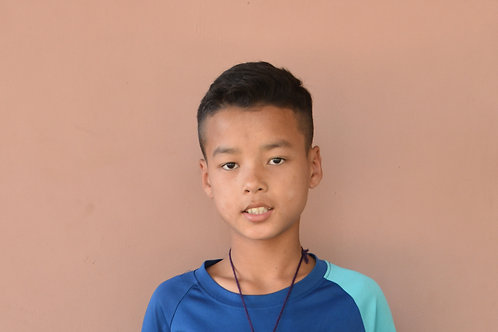 Cung Boih Nawl