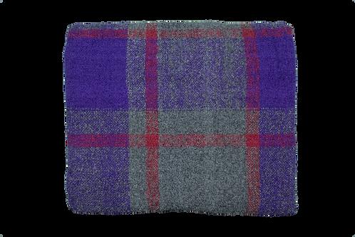 Braveheart Blanket