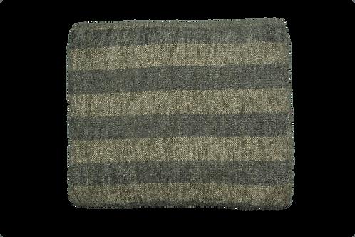Terra Forma Blanket