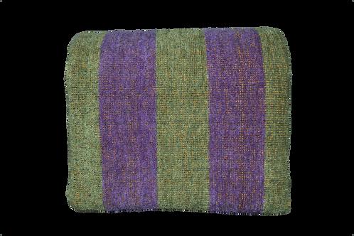 Vineyard Range Blanket