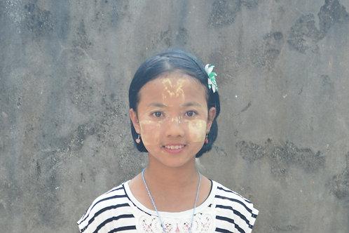Ma Lay Sein