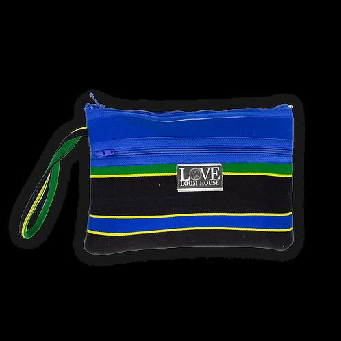 Wristlet Bag Style #10