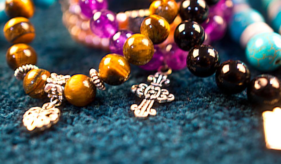Loom House Bracelets1.jpg