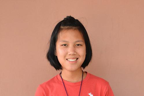Nan Kham Shwe