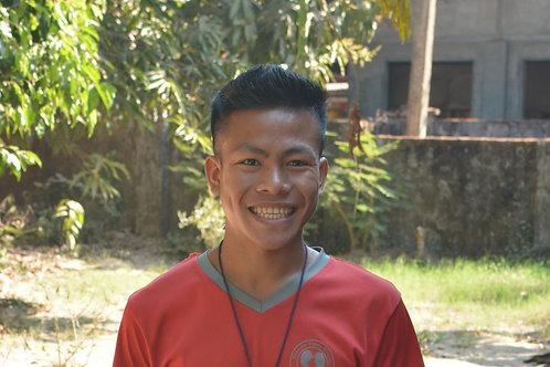 Myint Thein